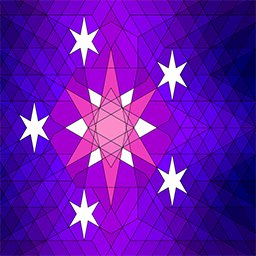 File:FANMADE Twilight's Cutie Mark.png