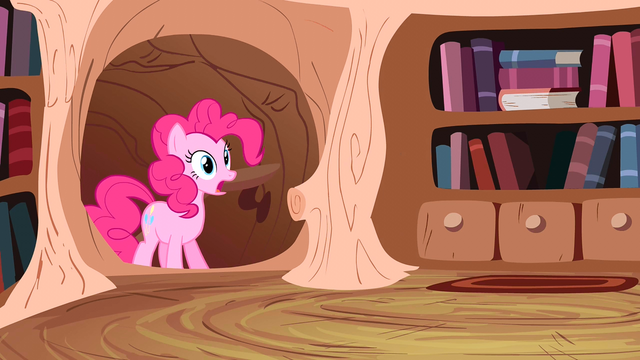 File:Pinkie Pie gasp S2E20.png