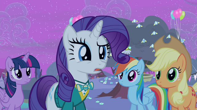 File:Rarity 'And, for all her babbling' S4E14.png