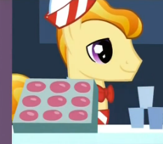 File:Sugar Glass ID S3E12.png