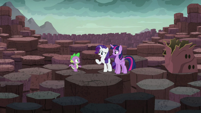 """File:Rarity """"what do you mean you have to win"""" S6E5.png"""