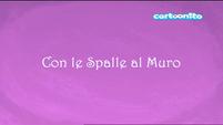 S1E21 Title - Italian