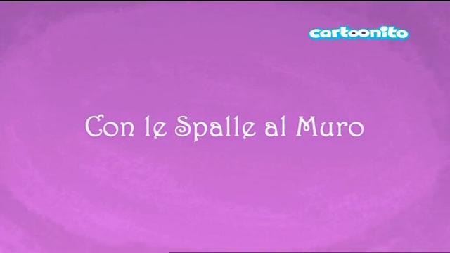 File:S1E21 Title - Italian.png