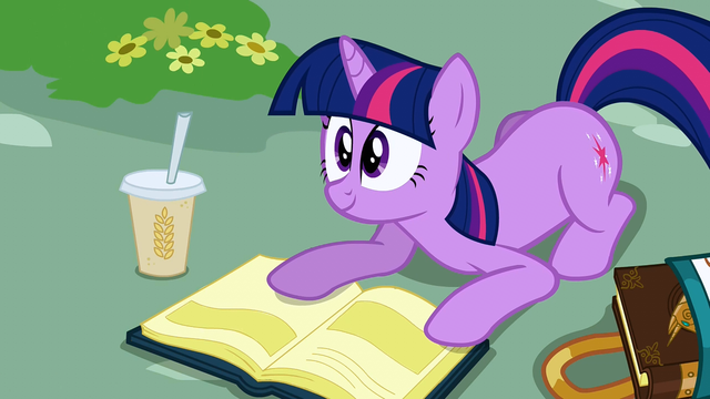 File:Twilight willing to help S2E24.png