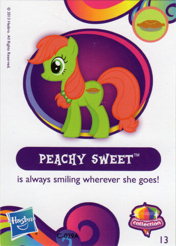File:Wave 10 Peachy Sweet collector card.jpg