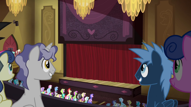 File:Curtains about to open S4E25.png