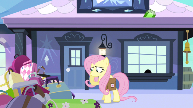 File:Fluttershy thinking face S3E11.png