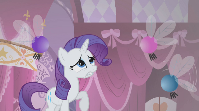 File:Rarity beset by parasprites S1E10.png