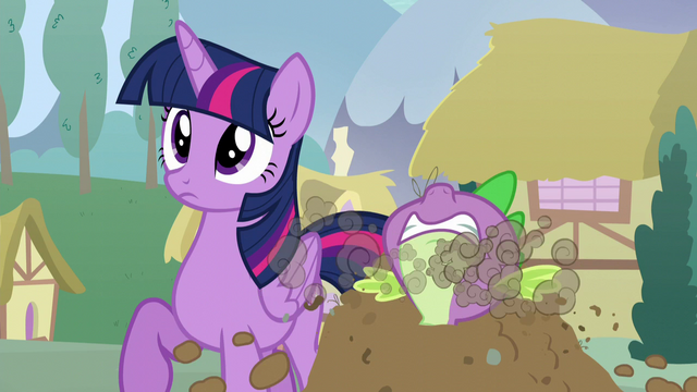 File:Spike pops out S5E22.png