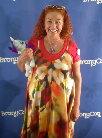 File:Tabitha St. Germain - BronyCon 2014.jpg