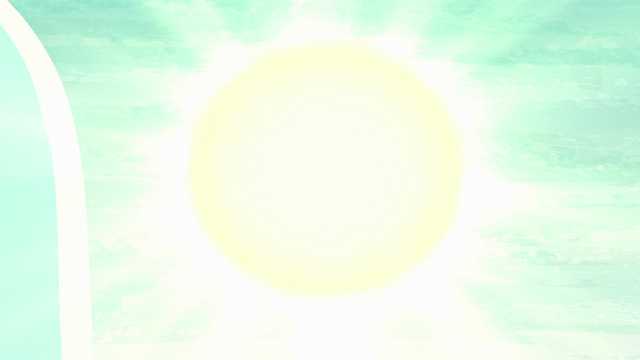 File:The sun S5E22.png