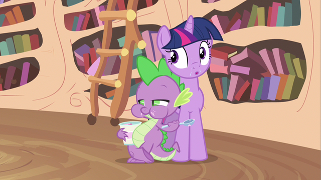 File:Twilight whose there S2E20.png