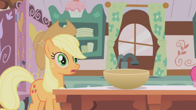 File:Baking with Applejack S01E04.png