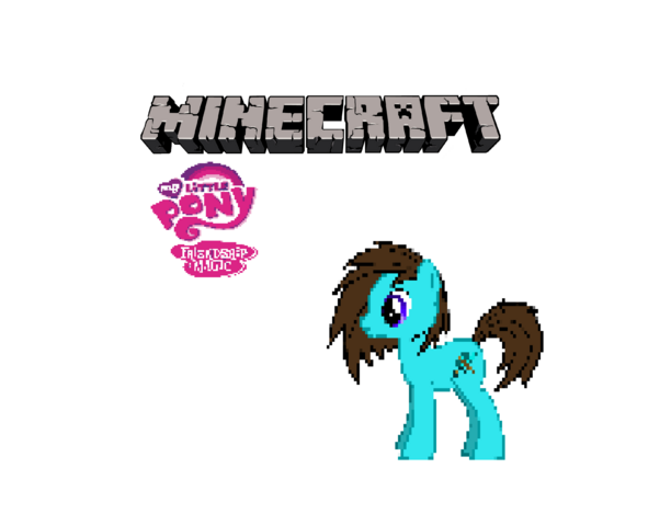 File:FANMADE MLPFIM MC.png