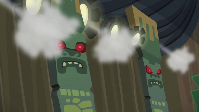 File:Sapphire Stone temple model expelling steam S6E13.png