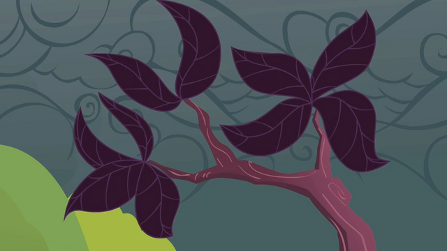 File:Zap Apple Leaves S02E12.png