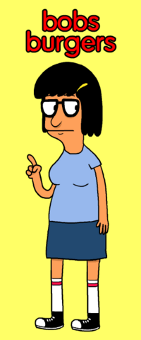 File:Bobs burgers by lazymuffin-d37iz5a.png