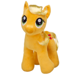 Build a Bear Workshop Applejack