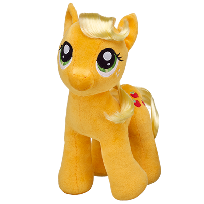 File:Build a Bear Workshop Applejack.png