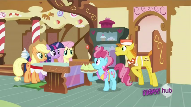 File:Cakes 'We are?' S2E23.png