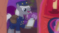Delivery Stallion sign here S3E13.png