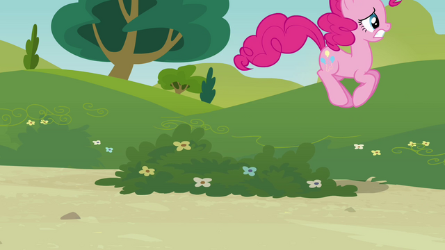 File:Pinkie Pie's duplicate hopping S3E03.png