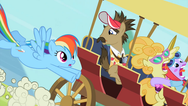 File:Rainbow Dash interrupted S2E8.png