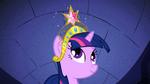 Twilight's crown S1E2