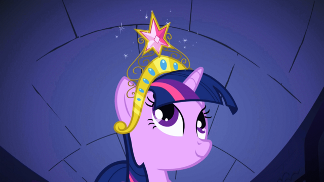 File:Twilight's crown S1E2.png