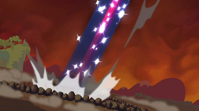 File:Twilight flies off fast S4E26.png