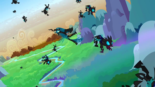 File:Chrysalis is defeated S2E26.png