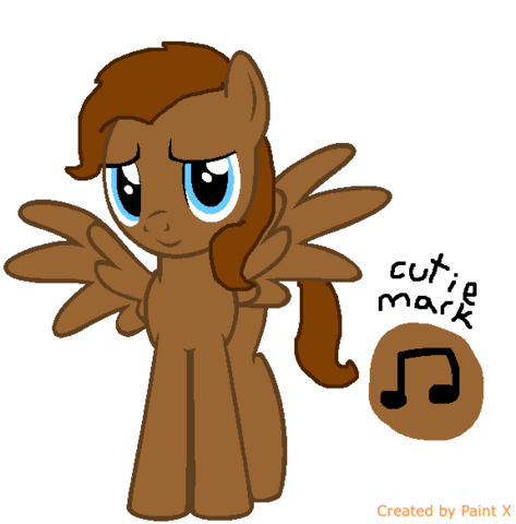 File:FANMADE shy pegasus by drugzrbad-d5gcbx5.png