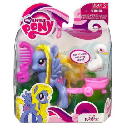 File:Lily Blossom Playful Pony toy package.jpg