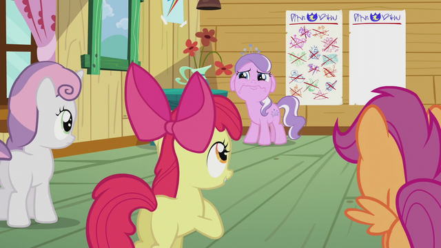 File:CMC offer to help Diamond change S5E18.png
