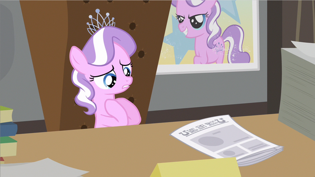 File:Diamond Tiara need something S2E23.png