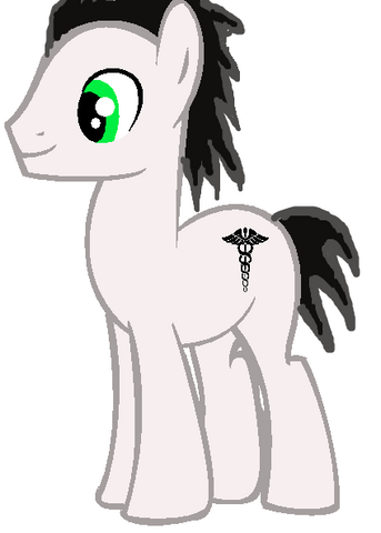 File:FANMADE Filly Please OC request.png