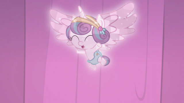 File:Flurry Heart crystallized S6E2.png