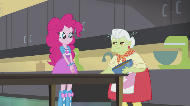 File:Granny Smith teaching Pinkie to bake cookies EG2.png