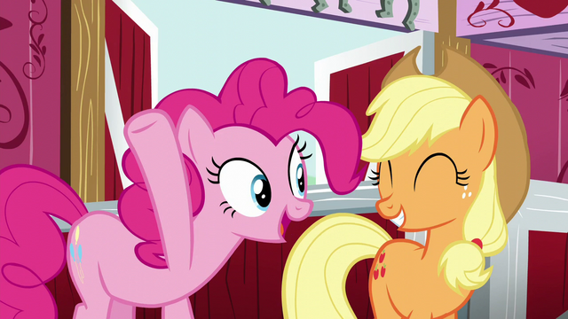 "File:Pinkie ""for my party tonight!"" S5E11.png"