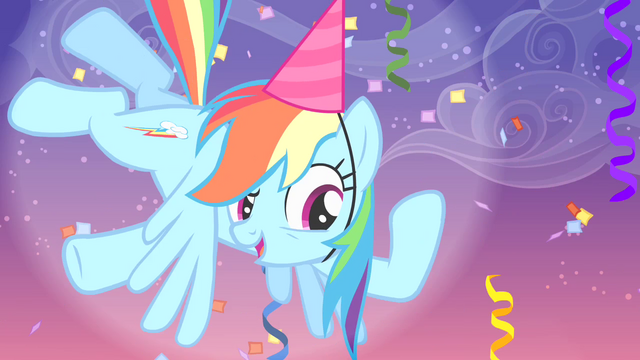 File:Rainbow 'Who's ready to get their party on' S4E12.png