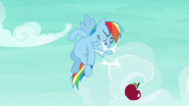 File:Rainbow smacks the apple out of the air S6E18.png