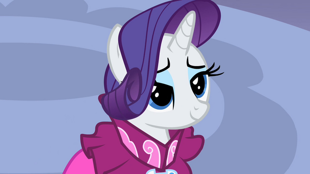 File:Rarity yeah this look S2E10.png