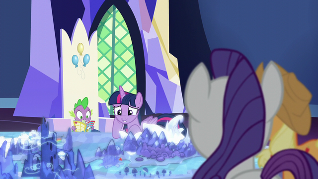 "File:Twilight ""it's such an exciting city"" S5E16.png"