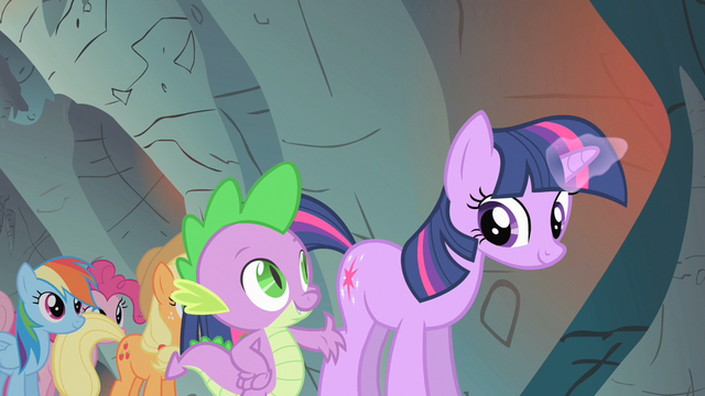 File:Twilight of course I did S1E19.png