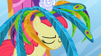 Apple Bloom 'No, it won't' S2E06