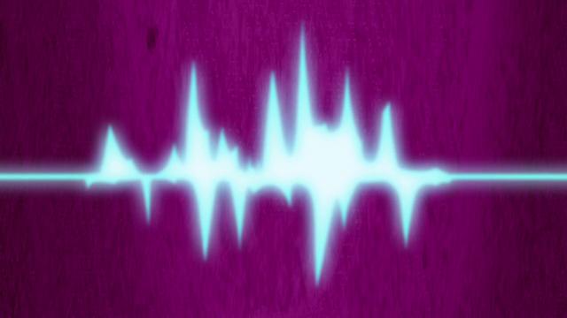 File:Equalizer waves pulsing EG3.png