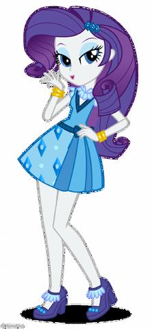 File:Friendship Games Rarity School Spirit artwork.png