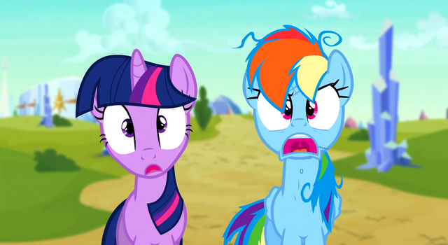File:Rainbow's rage expression S3E12.png