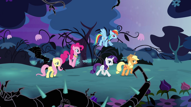 "File:Rainbow Dash ""a lost cause"" S4E02.png"