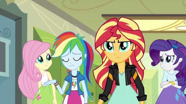 "File:Rainbow Dash ""she'd never do that"" EG3.png"